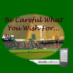 Red Sox novel link to