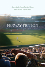 Fenway Fiction