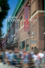 Further Fenway Fiction
