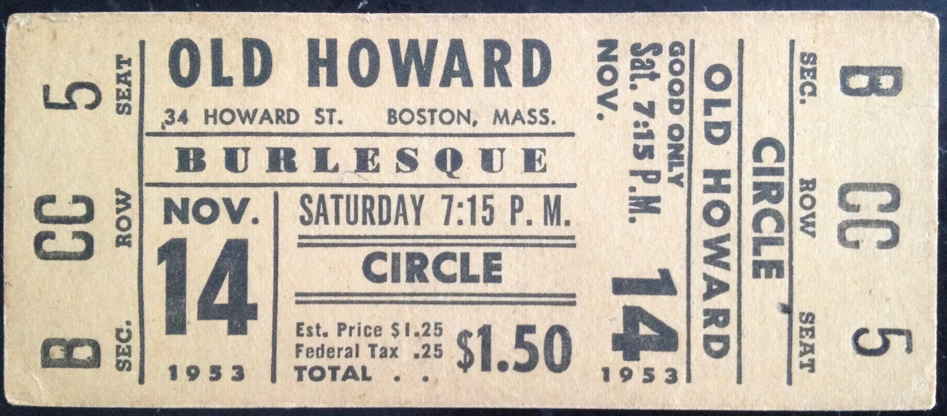 Old Boxing Tickets Wiring Diagrams James Clark Maxwell And Switched Capacitor Filters Eeweb Community Howard Rh Bambinomusical Com At The 1968 Summer Olympics Ring